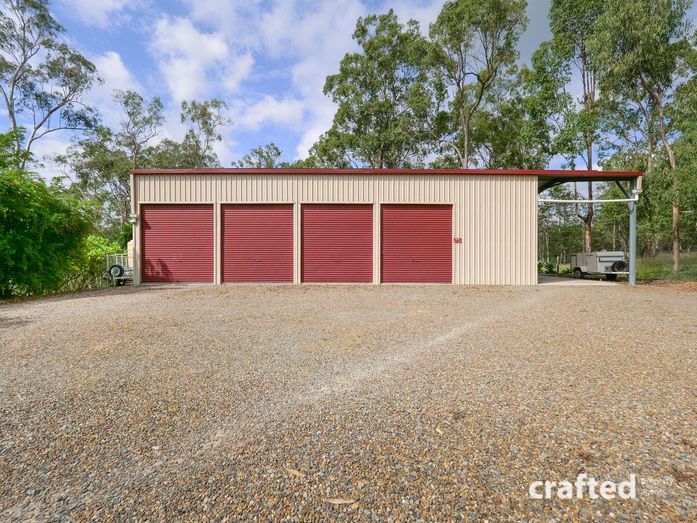 46-48 Klipspringer Court, Greenbank QLD 4124, Image 2