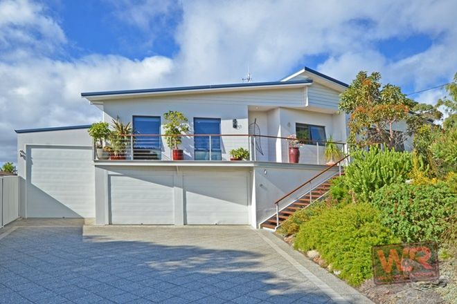 Picture of 9 Breaksea Crescent, COLLINGWOOD HEIGHTS WA 6330