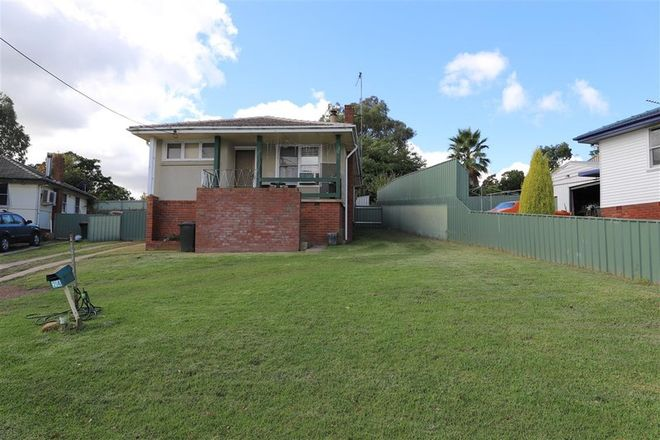 Picture of 24 Dalhunty Street, TUMUT NSW 2720