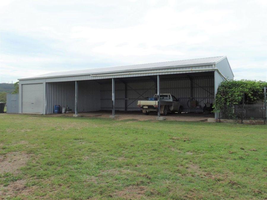 76 Sadock Road, Miriam Vale QLD 4677, Image 1