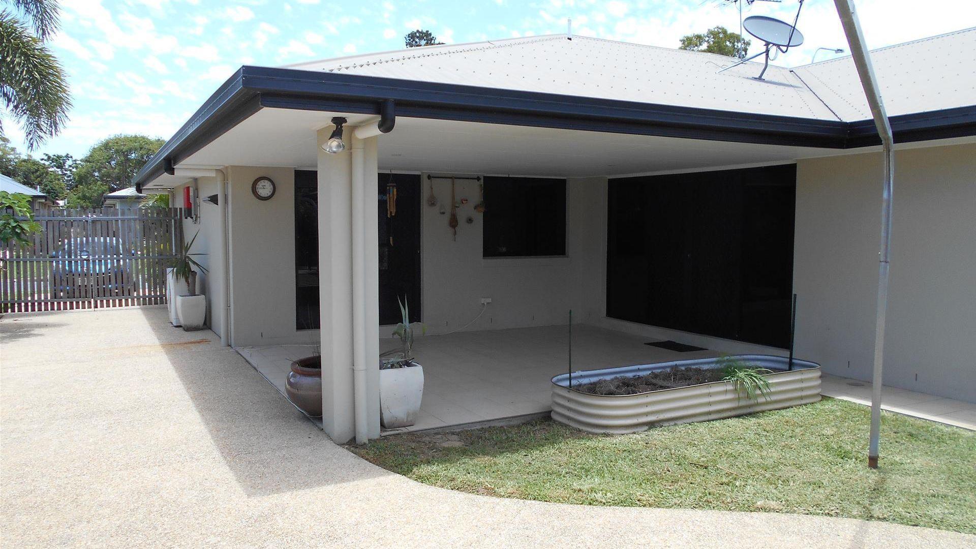 3 Corymbia Court, Andergrove QLD 4740, Image 2