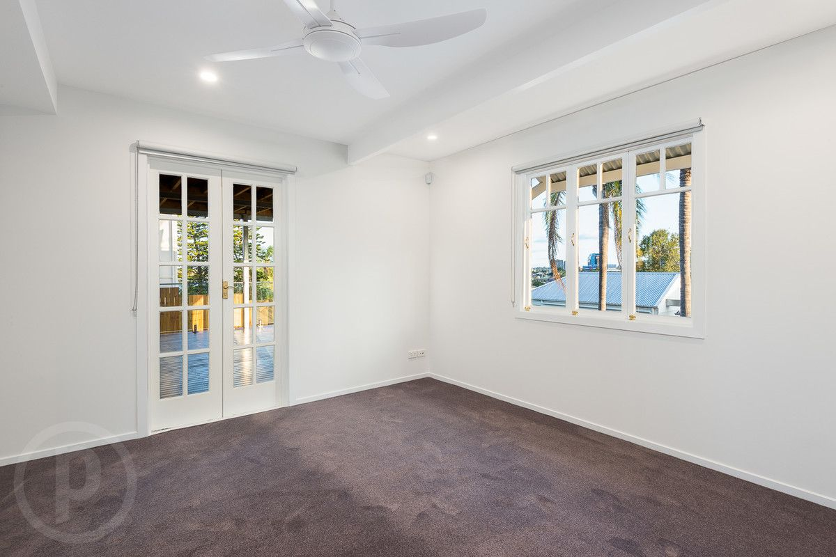 30A Penrose Street, Auchenflower QLD 4066, Image 2