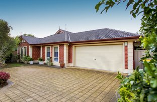 46A Murray Terrace, Oaklands Park SA 5046
