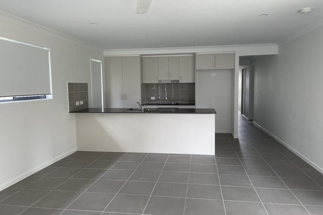 Picture of 9 Lillias Street, WALLOON QLD 4306