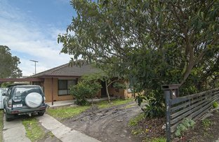 Picture of 314 Police Road, Noble Park North VIC 3174