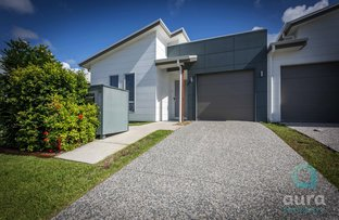Picture of 3 Blush St, Caloundra West QLD 4551
