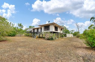 Picture of 3097/2290 Arnhem Highway, Marrakai NT 0822