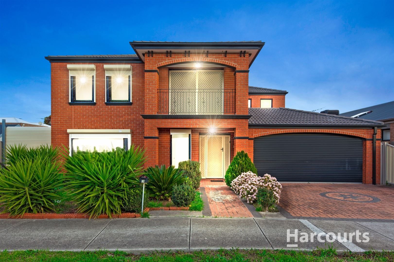 18 Grovedale Court, Cairnlea VIC 3023, Image 0