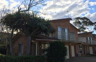 Picture of 2/14 Railway Street, Corrimal NSW 2518
