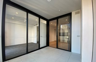 Picture of 710/109 Oxford Street, Bondi Junction NSW 2022