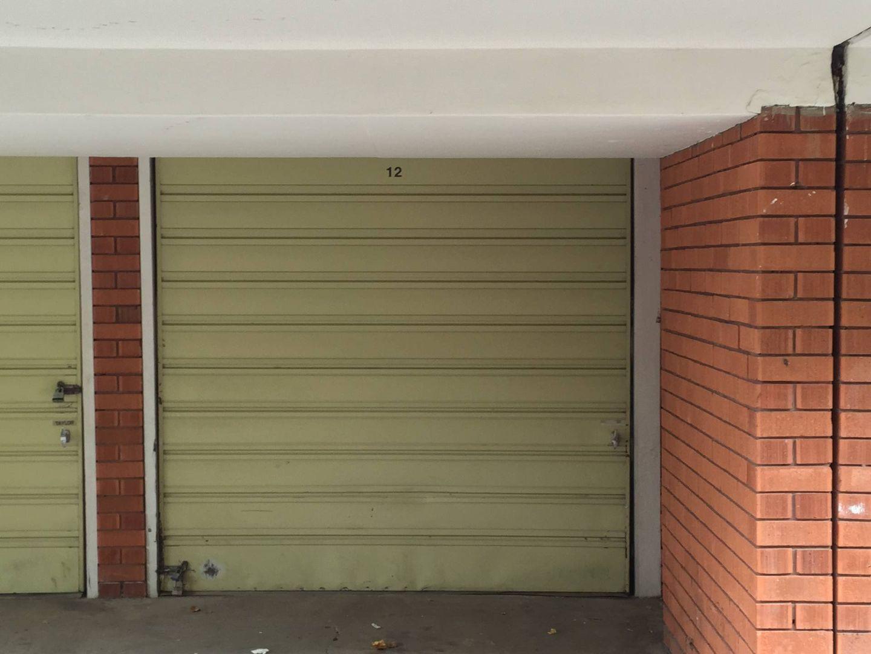 12/11 Acacia St, Cabramatta NSW 2166, Image 1