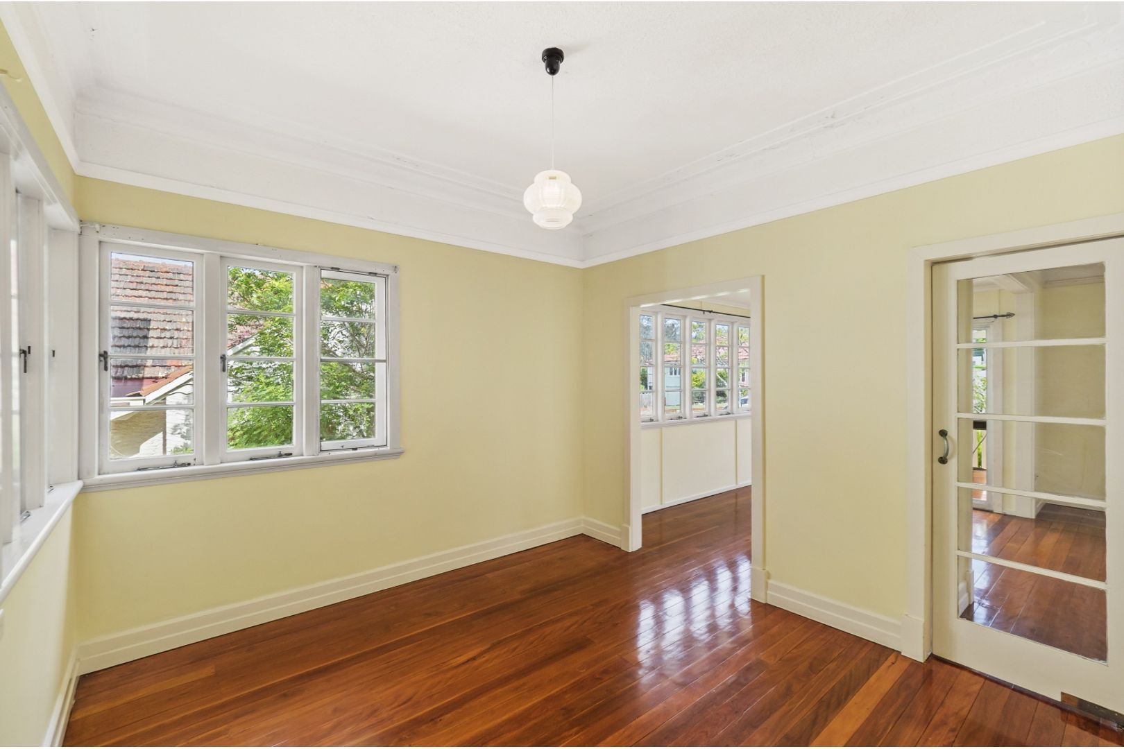 58 Beresford Terrace, Coorparoo QLD 4151, Image 2