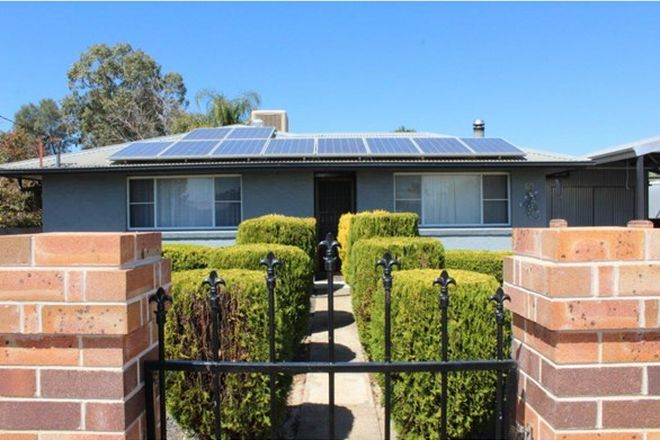 Picture of 49 Pine Street, CURLEWIS NSW 2381