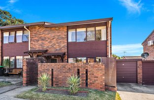 Picture of 14/27 Campbell Hill Rd, Chester Hill NSW 2162
