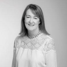 Candy Bennett, Sales representative