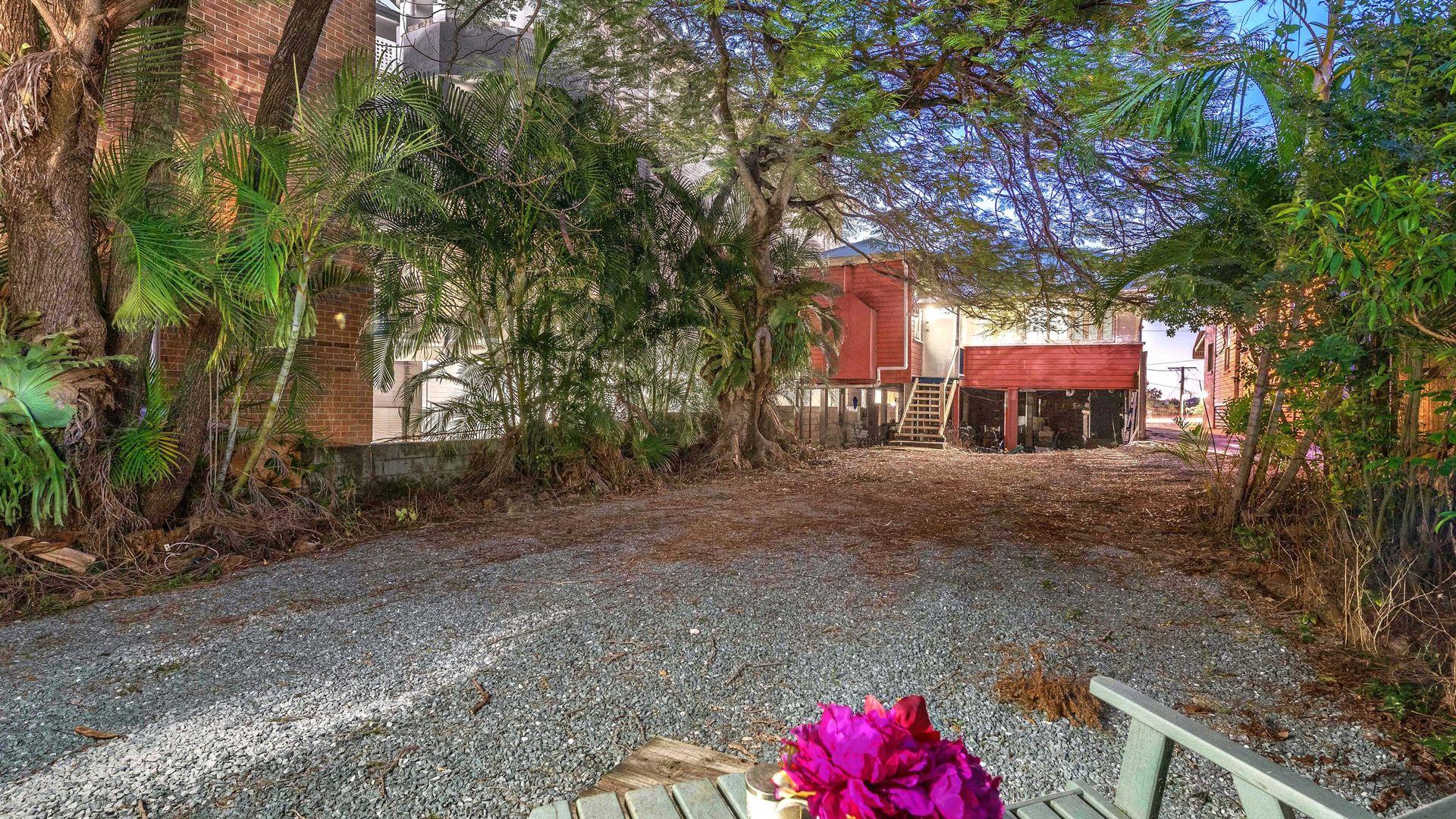 409 Sandgate Road, Albion QLD 4010, Image 2