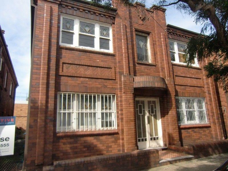 3/ 6 Phillip Street, Petersham NSW 2049, Image 1
