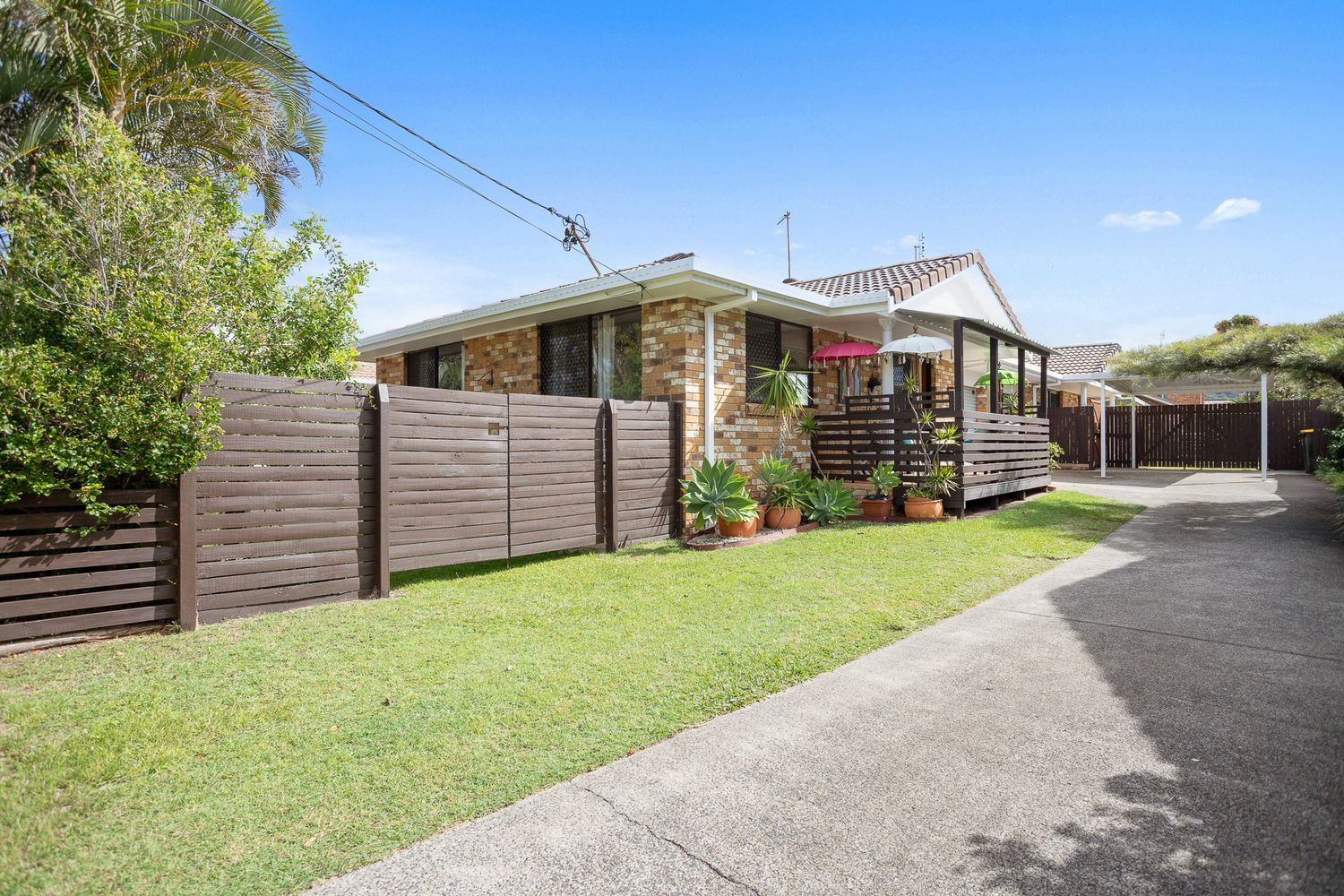 1/6 Ti Tree Avenue, Bogangar NSW 2488, Image 0