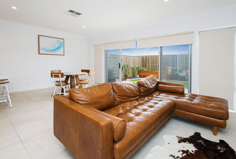 22/156 Marina Quays Boulevard, Hope Island QLD 4212, Image 1