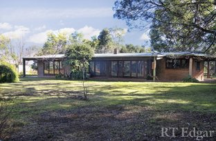 Picture of 146 Edgecombe Road, Kyneton VIC 3444