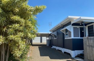 Picture of 16 Mary Street, Scarness QLD 4655