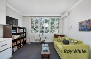 Picture of 56/450 Pacific Highway, Lane Cove North NSW 2066