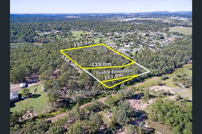 Picture of 23-31 Rae Road, KARALEE QLD 4306