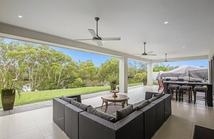 59 The Peninsula, Helensvale QLD 4212