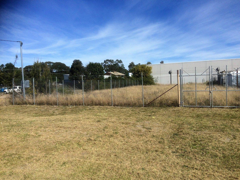 42 Lloyd George Grove, Tanilba Bay NSW 2319, Image 0