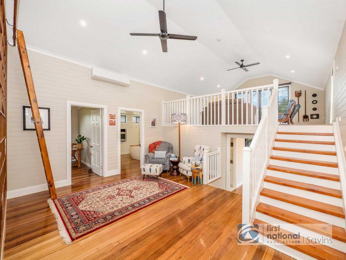56 Richmond Street, Casino NSW 2470, Image 2