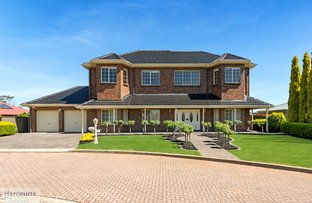 Picture of 9 Milford Court, Greenwith SA 5125