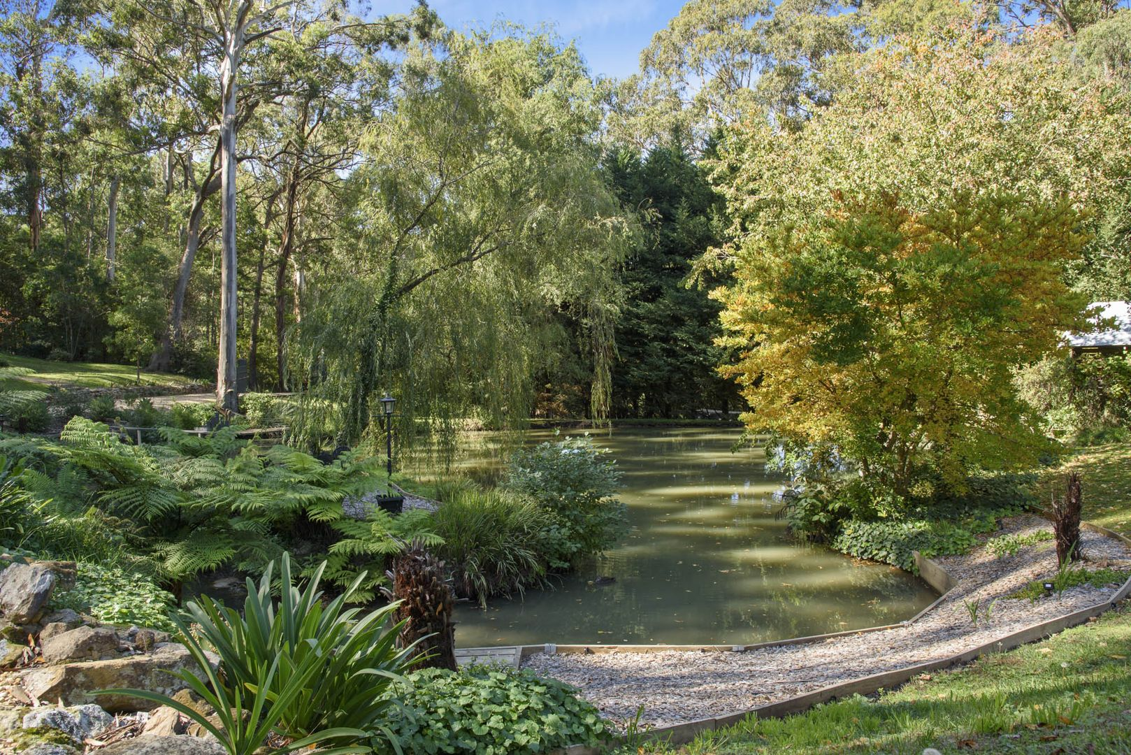 25 Gullies Road, Bundanoon NSW 2578, Image 2