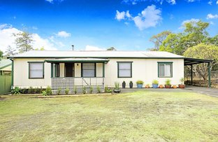 Picture of 8 First Street, Warragamba NSW 2752