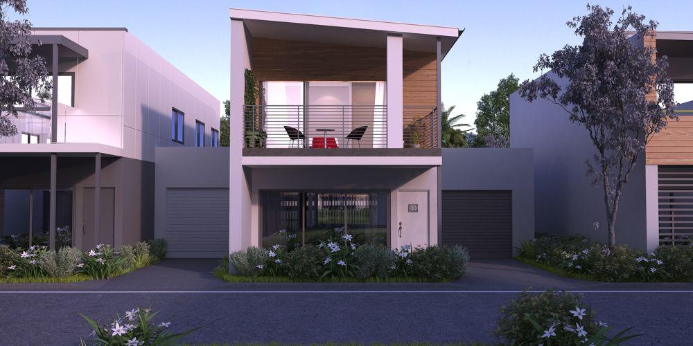 133/140 Alma Road, Dakabin QLD 4503, Image 0