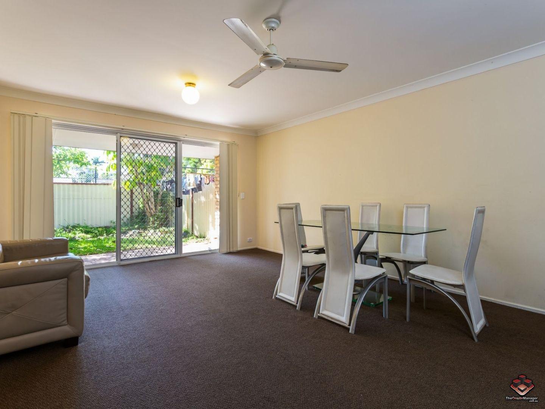 ID:3894988/128 Benowa Road, Southport QLD 4215, Image 1