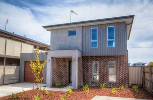 Picture of 19 Balanada Close, Alfredton VIC 3350