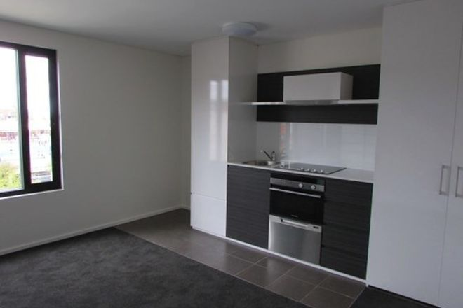 Picture of 304B/250 Flinders St, ADELAIDE SA 5000