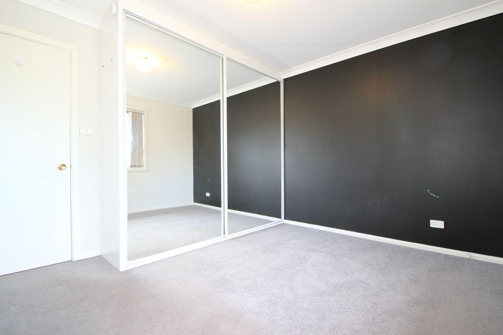 4B Eggleton Street, Blacktown NSW 2148, Image 2