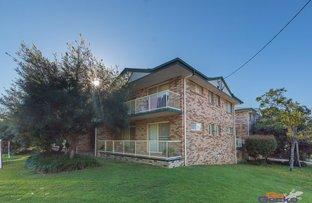 8/105 Meemar Street, Chermside QLD 4032