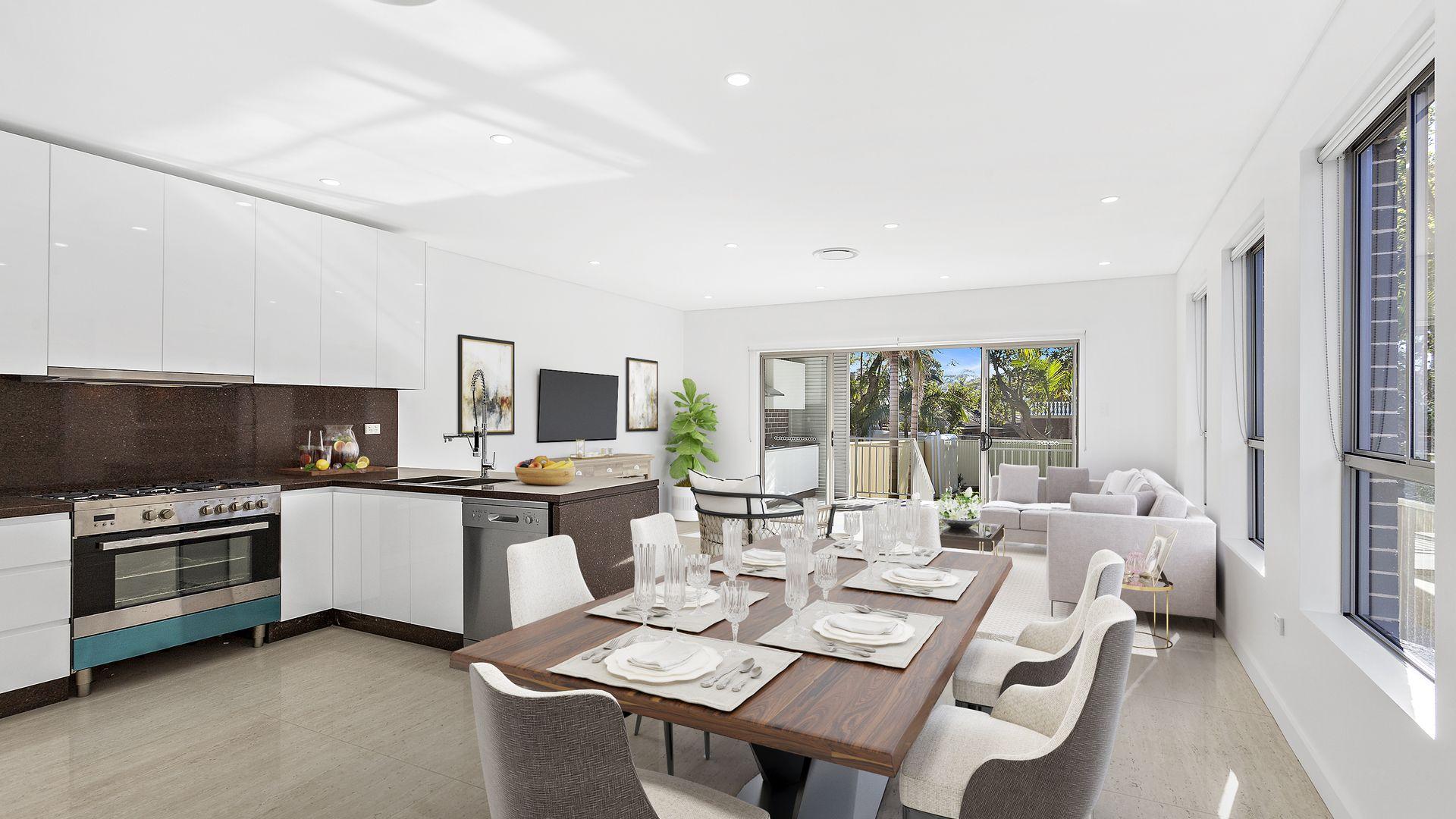 2A Poulton Avenue, Beverley Park NSW 2217, Image 1