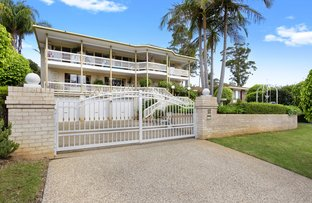 Picture of 11 Parker Avenue, Surf Beach NSW 2536