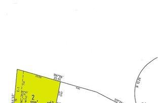 Picture of 11B Bowes Place, Craigieburn VIC 3064
