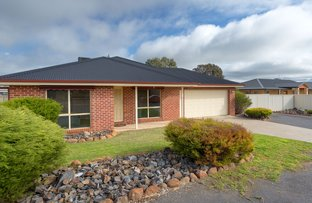 Picture of 8 Maxwell Drive, Wahgunyah VIC 3687