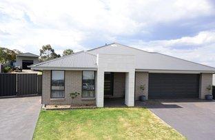Picture of 7 Jasper Street, Orange NSW 2800
