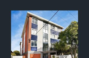 Picture of 3/67 Easey Street, Collingwood VIC 3066