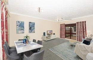 Picture of 7 Hoop St, Kirwan QLD 4817