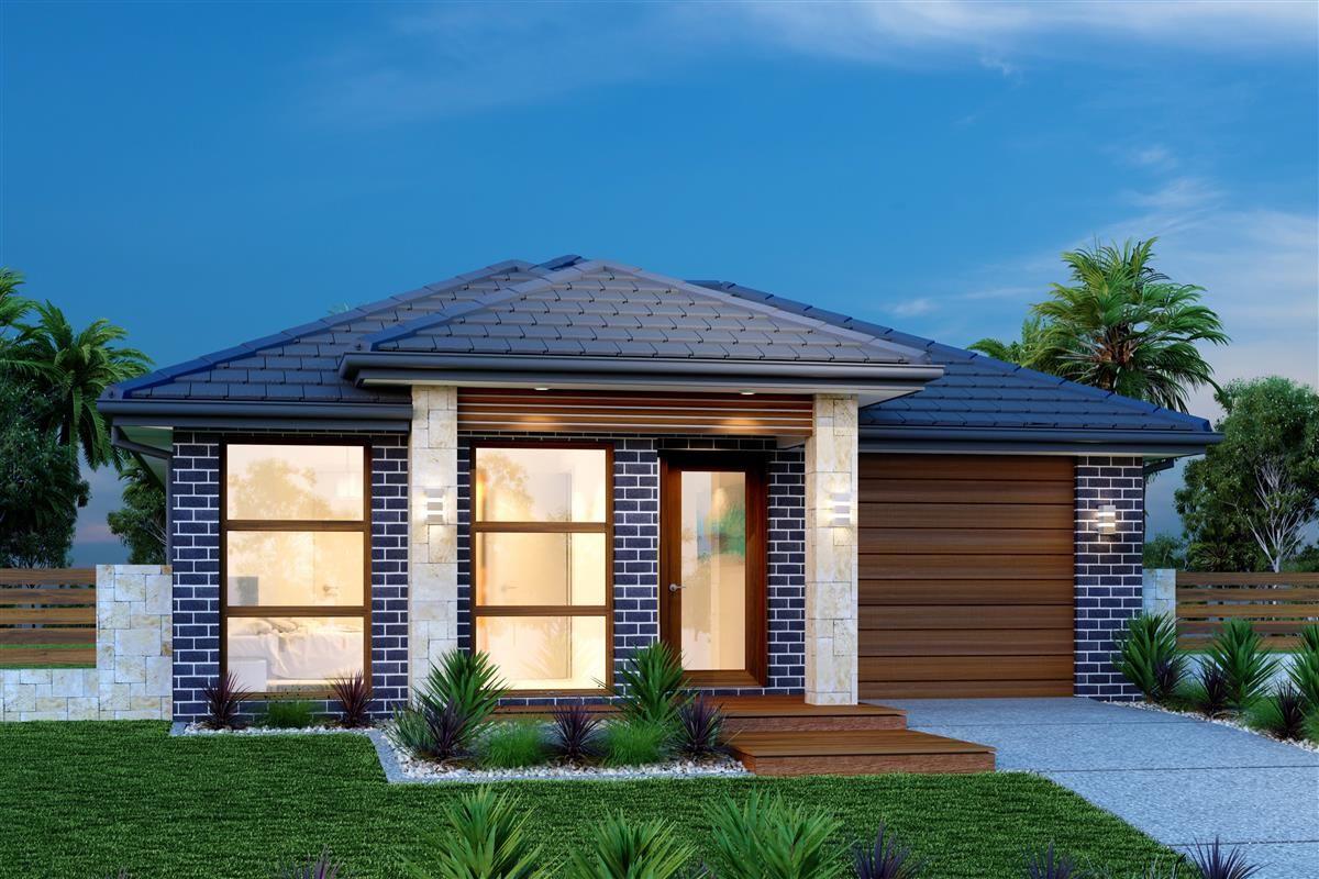 Lot 218 Rovere Drive, Sunset Ridge Estate, Coffs Harbour, Coffs Harbour NSW 2450, Image 0