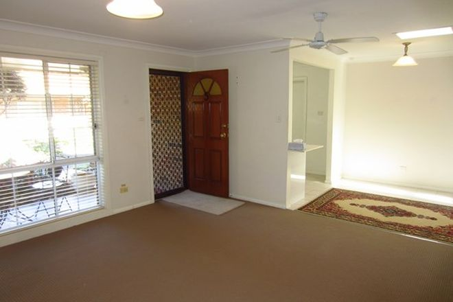 Picture of 5/171 Holt Road, TAREN POINT NSW 2229