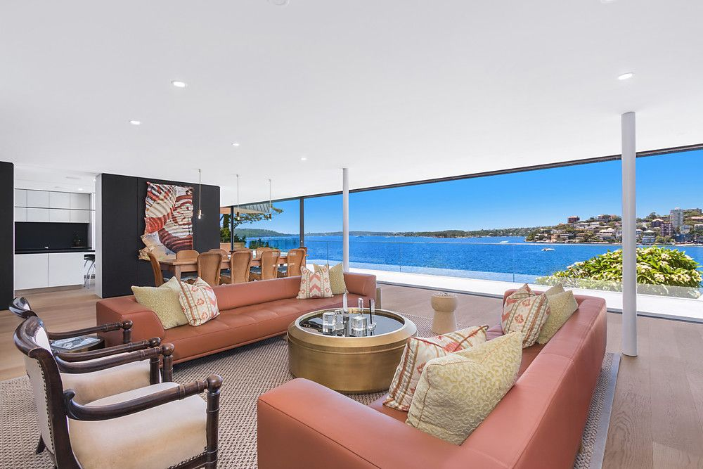 3 Lindsay Avenue, Darling Point NSW 2027, Image 1