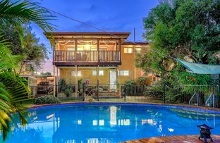 Picture of 9 Rosanne St, Aspley QLD 4034